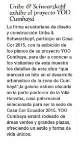 Gestion_noticia